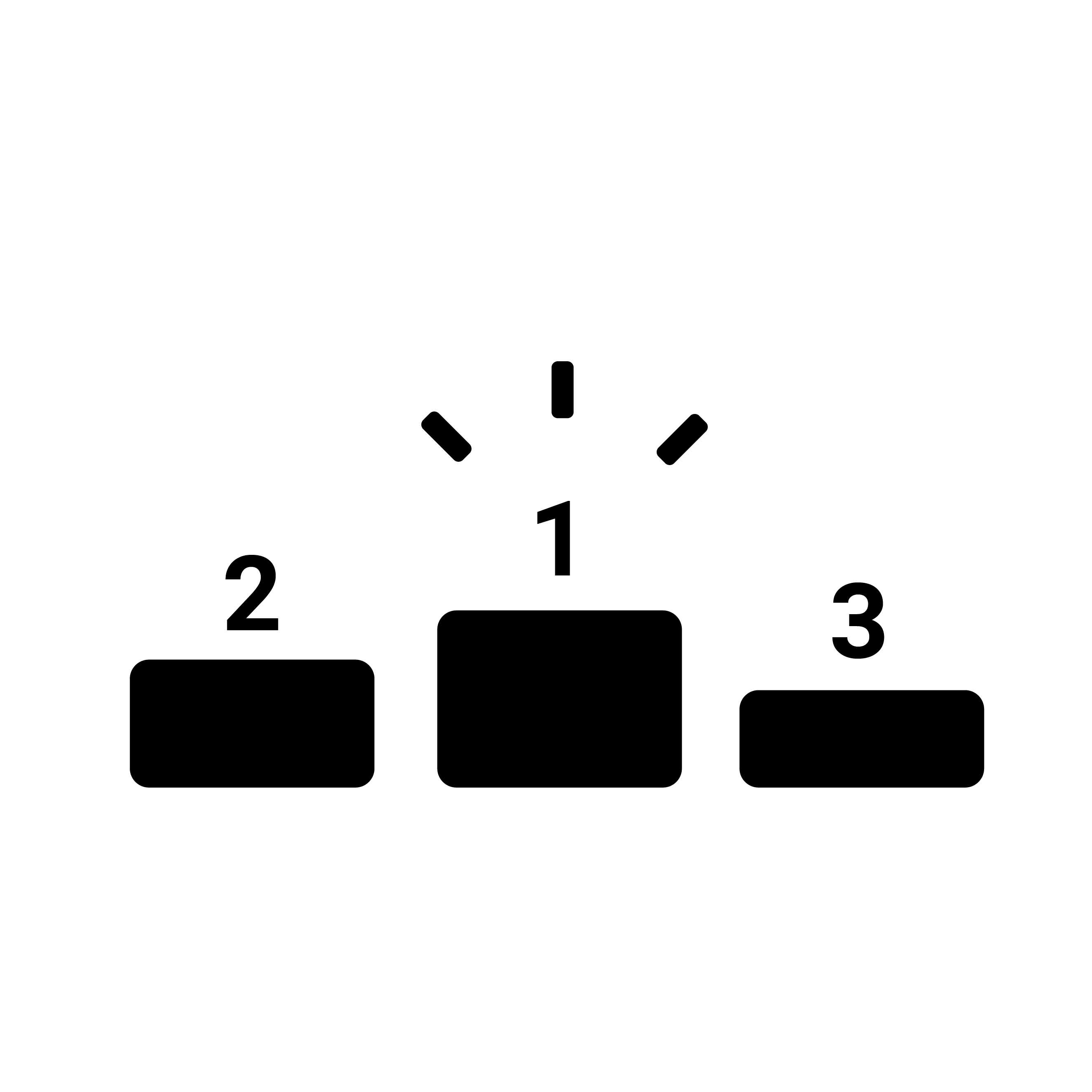 Symbol Emplyer Branding