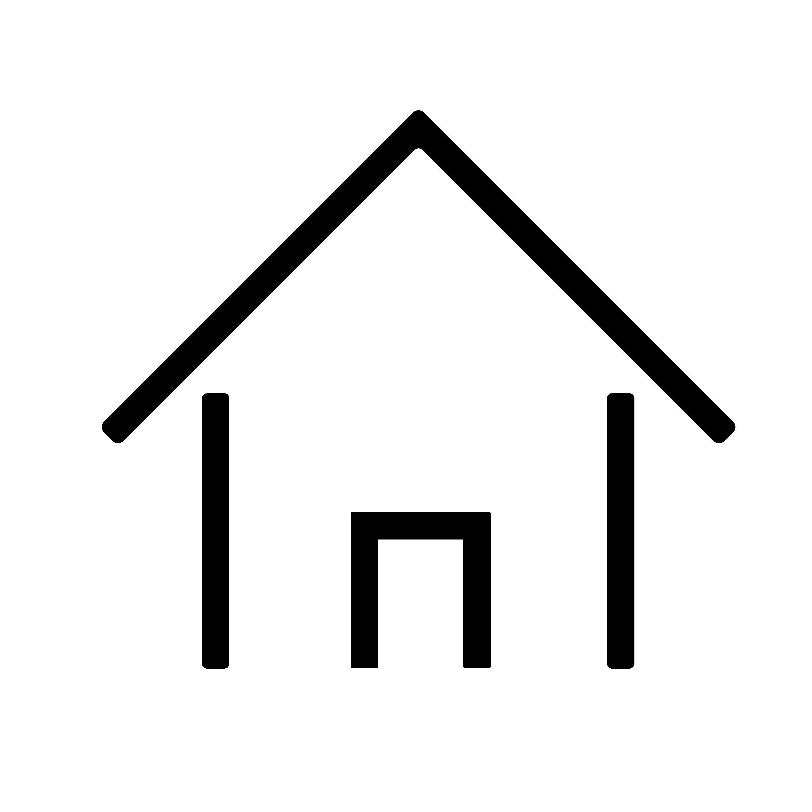 Symbol Frilans