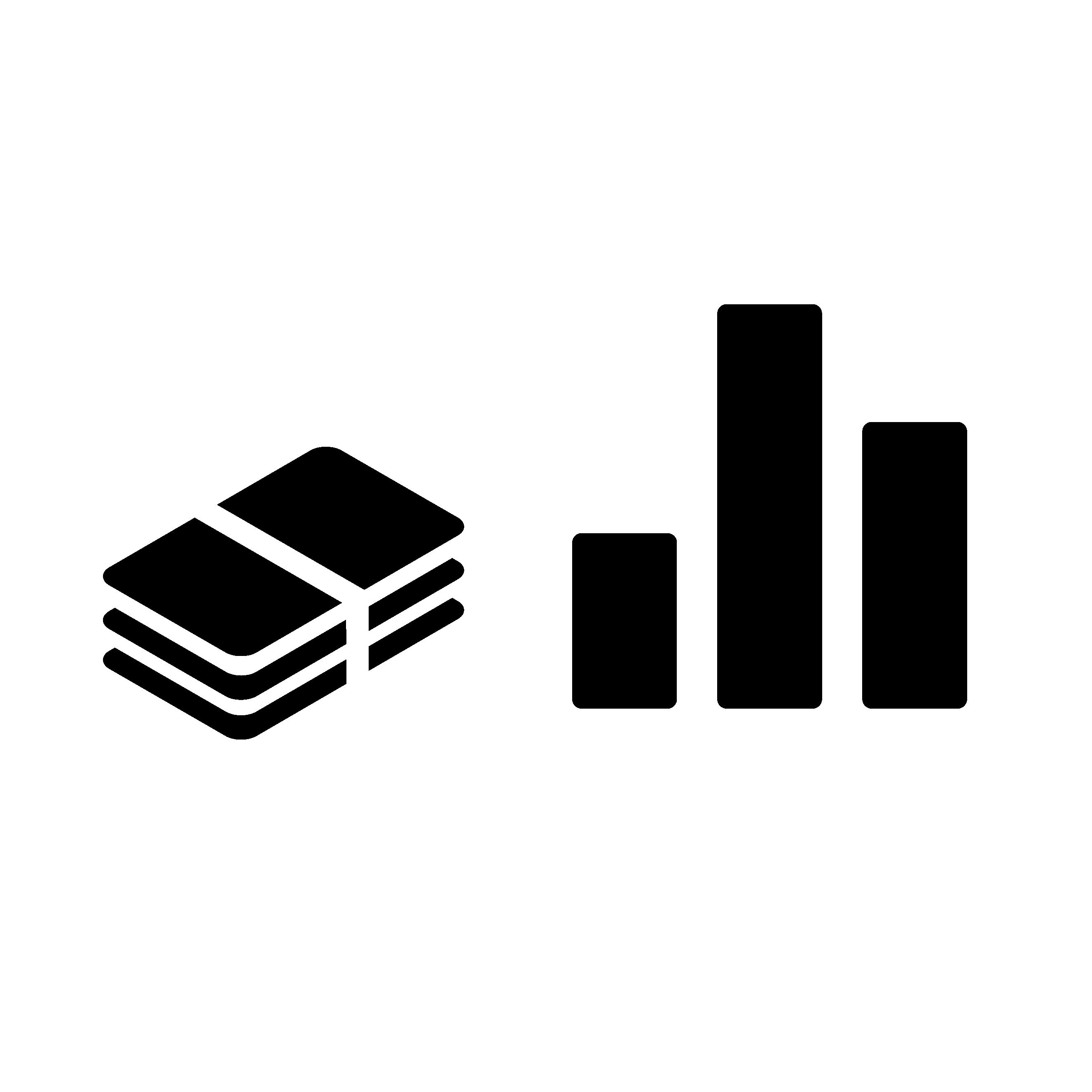 Symbol Lønnsrapporter