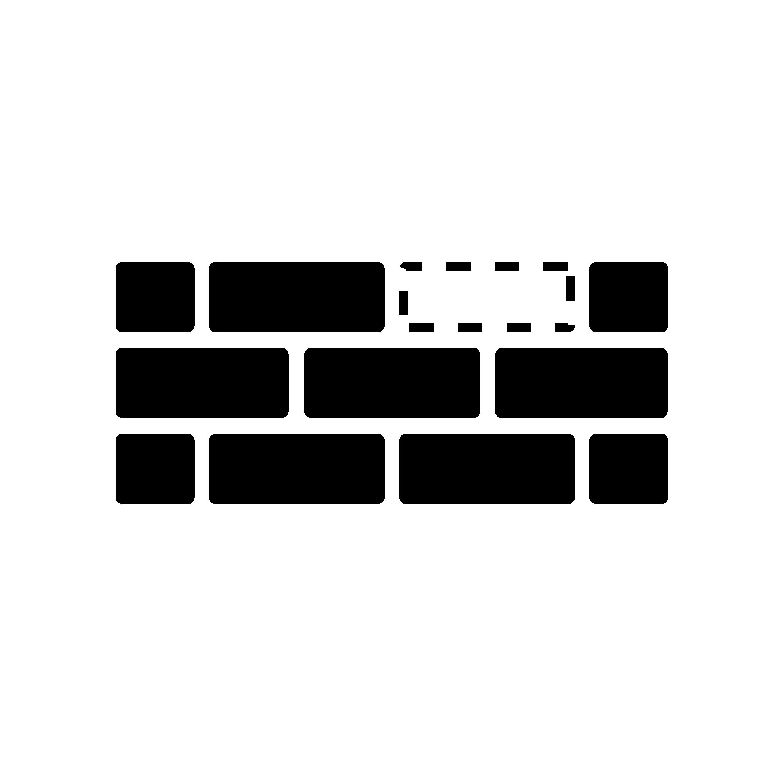 Symbol Oppkjøp og konsolidering