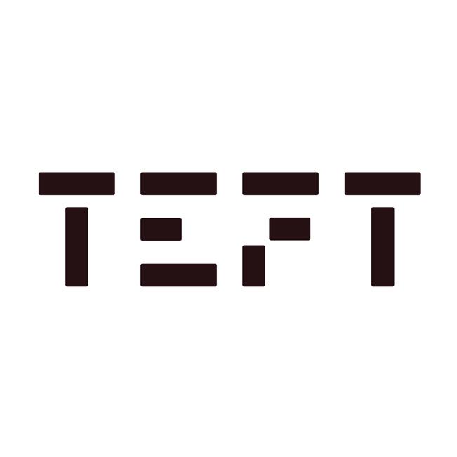 TEFT logo