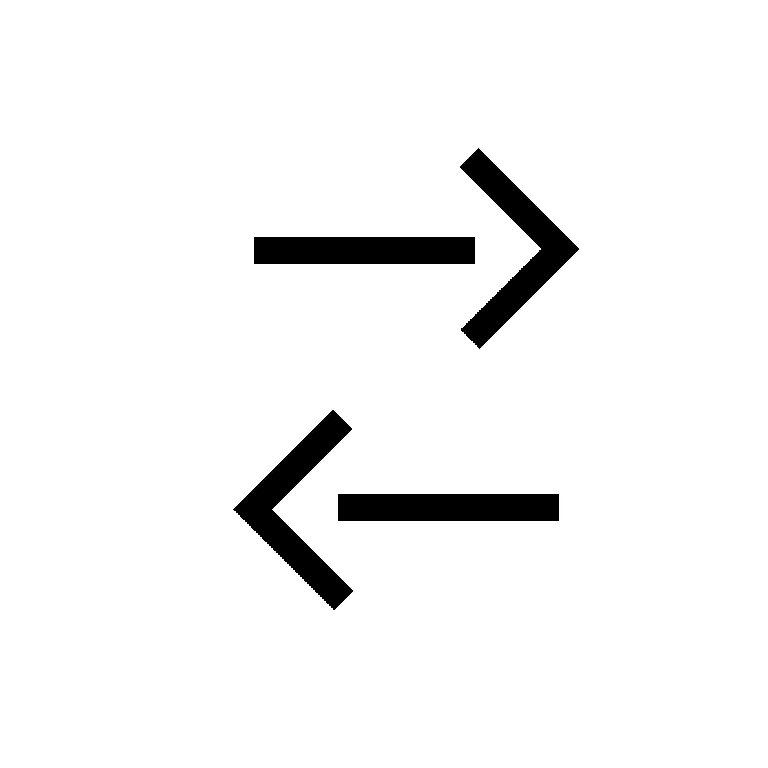 Vikar symbol
