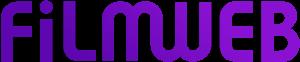 Filmweb logo, orginal