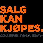 Schjærven logo