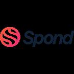 Spond logo