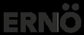 Ernö logo