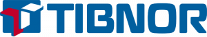 Tibnor logo