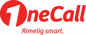 Onecall logo