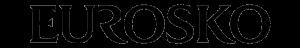 Eurosko logo