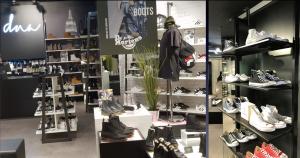 Bilde av Eurosko butikk
