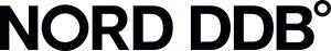 Nord DDB logo
