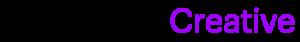 Accenture Creative logo