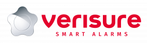 Verisure logo