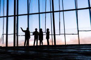 Bilde av byggeplass-kvaernerbyen