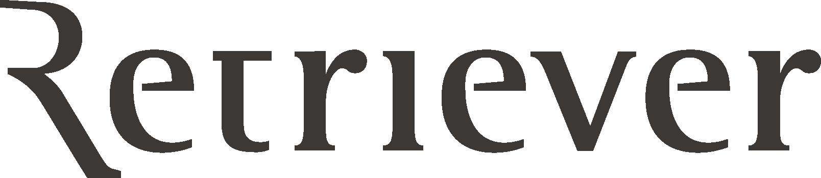 Retriever logo