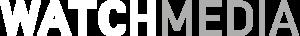 Watch Media Logo