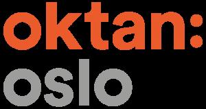 Logo Oktan