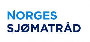 Norges Sjømatråd logo