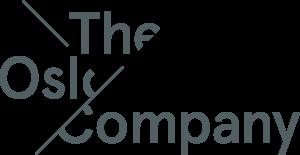 The Oslo Company, logo