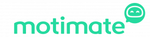 Motimate logo