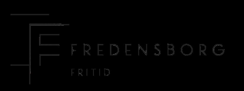 Fredensborg Fritid logo