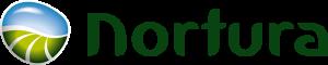 Nortura Logo