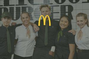 mcdonalds foodfolk